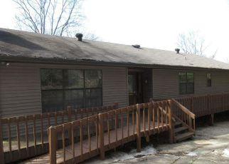 Casa en Remate en Pinson 35126 HELMS CIR - Identificador: 2867271383