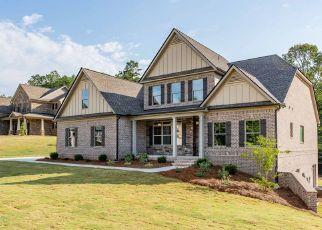 Casa en Remate en Douglasville 30135 CAPPS RIDGE LN - Identificador: 2871701942