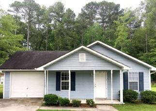 Casa en Remate en Hampton 30228 CALDWELL DR - Identificador: 2872209995