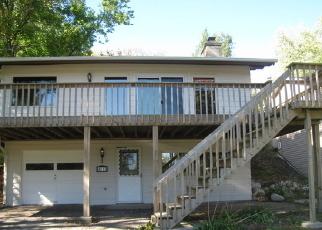 Casa en Remate en Wonder Lake 60097 W LAKE SHORE DR - Identificador: 2872310719