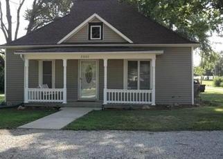 Casa en Remate en Vassar 66543 ELM ST - Identificador: 2874612263