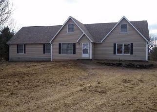 Casa en Remate en Lancaster 40444 SUNRISE DR - Identificador: 2875416385