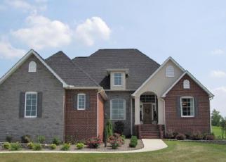 Casa en Remate en Bronston 42518 COLSON DR - Identificador: 2876080352