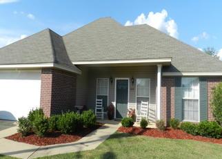 Casa en Remate en Richland 39218 SUNCREST CV - Identificador: 2877486697