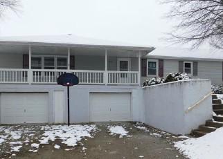 Casa en Remate en Lathrop 64465 NE 272ND ST - Identificador: 2878133130