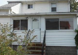 Casa en Remate en Willowick 44095 FOXBORO ST - Identificador: 2879922709