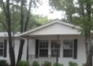 Casa en Remate en Gun Barrel City 75156 TRES LAGOS BLVD - Identificador: 2883496568