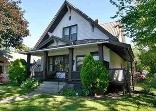 Casa en Remate en Spokane 99207 E MONTGOMERY AVE - Identificador: 2885553740