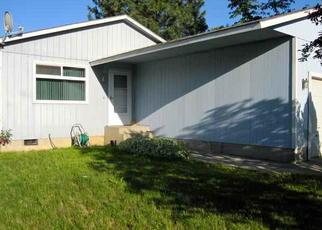 Casa en Remate en Medical Lake 99022 S HALLETT ST - Identificador: 2885577379
