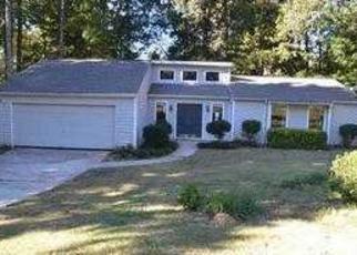 Casa en Remate en Peachtree City 30269 LANYARD LOOP - Identificador: 2888542466