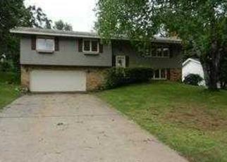 Casa en Remate en Minneapolis 55421 INNSBRUCK PKWY - Identificador: 2890264134
