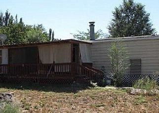 Casa en Remate en Omak 98841 OMAK RIVER RD - Identificador: 2892897242