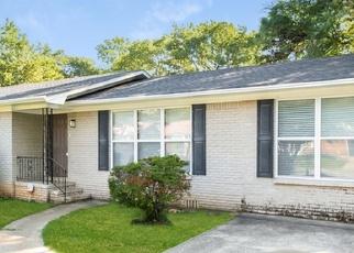 Casa en Remate en Bessemer 35023 EMERALD AVE - Identificador: 2893606321