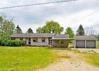 Casa en Remate en Wayland 49348 135TH AVE - Identificador: 2894961411
