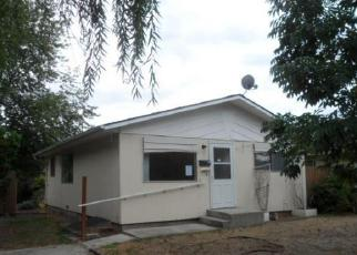 Casa en Remate en Clarkston 99403 9TH ST - Identificador: 2895962628