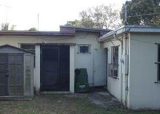 Casa en Remate en North Miami 33168 NW 120TH ST - Identificador: 2901127655