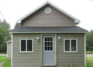Casa en Remate en Standish 48658 W BEAVER ST - Identificador: 2905647545
