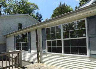 Casa en Remate en Solsberry 47459 N STATE ROAD 43 - Identificador: 2907670544