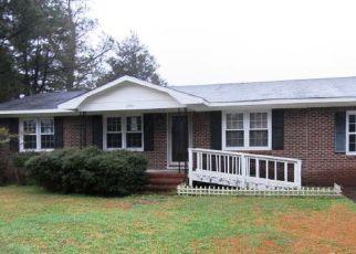 Casa en Remate en Pollocksville 28573 KILLIS MURPHY RD - Identificador: 2910985569