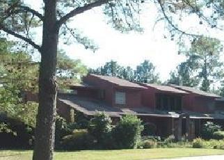 Casa en Remate en Burgaw 28425 W MAIN ST - Identificador: 2911047317