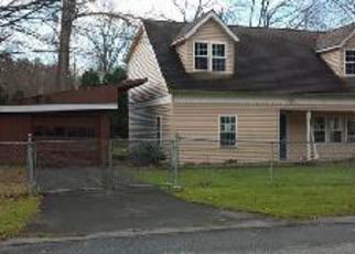 Casa en Remate en East Longmeadow 01028 LYNWOOD RD - Identificador: 2918460468