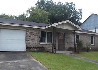 Casa en Remate en Georgetown 29440 N ALEX ALFORD DR - Identificador: 2918826619
