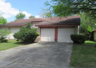 Casa en Remate en Houston 77015 S THORNTREE DR - Identificador: 2919157283