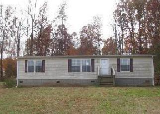 Casa en Remate en Moneta 24121 STEWARTSVILLE RD - Identificador: 2919334669