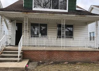 Casa en Remate en Dearborn 48126 JONATHON ST - Identificador: 2920344190
