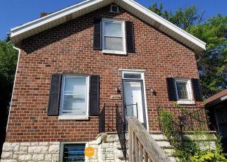Casa en Remate en Saint Louis 63116 NEOSHO ST - Identificador: 2929670862