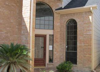 Casa en Remate en Houston 77040 OAKWOOD PARK - Identificador: 2930832358