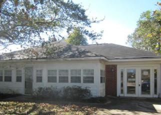 Casa en Remate en Foley 36535 HUNTER LN - Identificador: 2935328155