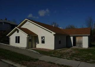 Casa en Remate en Shelbyville 46176 7TH ST - Identificador: 2936046890