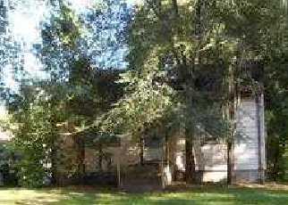 Casa en Remate en East Hazel Crest 60429 173RD ST - Identificador: 2938956333