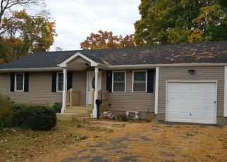 Casa en Remate en Brentwood 11717 MADISON AVE - Identificador: 2940737583