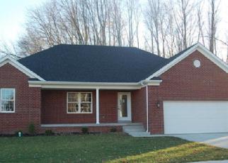 Casa en Remate en Memphis 47143 VILLAGE LN - Identificador: 2944397282