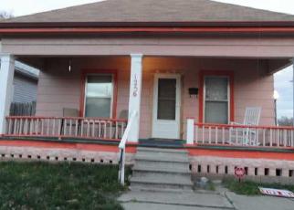 Casa en Remate en Wichita 67211 S MARKET ST - Identificador: 2944615852