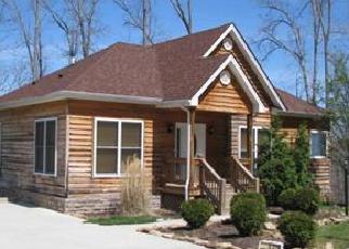 Casa en Remate en Burnside 42519 VILLIAGE LN - Identificador: 2945050756