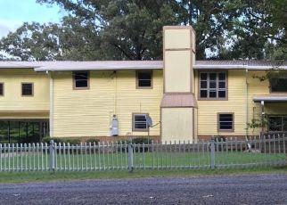 Casa en Remate en Batesville 38606 WINDOVER DR - Identificador: 2946083491
