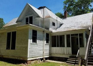 Casa en Remate en Citronelle 36522 STATE ST - Identificador: 2950066875