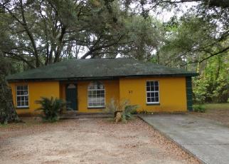 Casa en Remate en Ocala 34475 SW 26TH AVE - Identificador: 2950357237