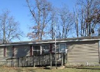 Casa en Remate en Cedar Lake 46303 SHERMAN ST - Identificador: 2950971730