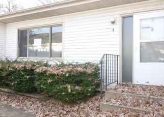 Casa en Remate en Minneapolis 55432 S OBERLIN CIR - Identificador: 2951744757