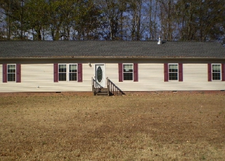 Casa en Remate en Clarksville 23927 PINE VALLEY RD - Identificador: 2953282919