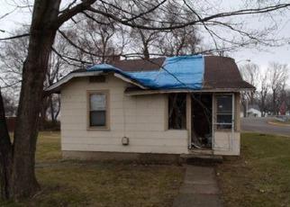 Casa en Remate en Moraine 45439 TRAIL ON RD - Identificador: 2959370306