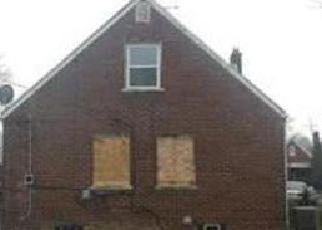 Casa en Remate en Highland Park 48203 GREELEY ST - Identificador: 2961703844