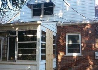 Casa en Remate en Grosse Pointe 48236 CHESTER ST - Identificador: 2961769984