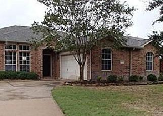Casa en Remate en Katy 77449 BANKS RUN LN - Identificador: 2962465918