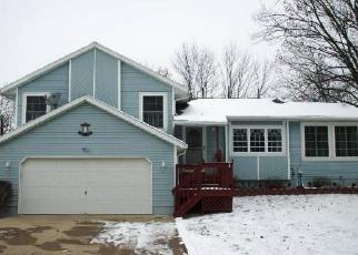 Casa en Remate en West Salem 44287 CINNAMON DR N - Identificador: 2966943314