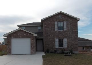 Casa en Remate en San Antonio 78221 STAR VIS - Identificador: 2968675506